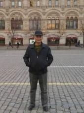 Muratbay, 50, Uzbekistan, Nukus