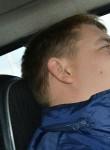 Aleksey, 38  , Serebryanyye Prudy