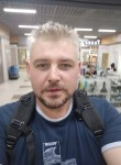 Korney, 36  , Baranovichi