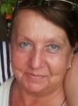 Galina, 67, Yekaterinburg