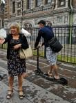 Olga, 60  , Saint Petersburg