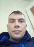 сократ, 38 лет, Москва