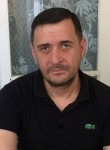 gela laliashvili, 50  , Tbilisi