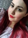 Karisha, 20  , Tula