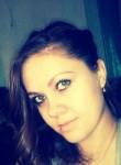 Evgeniya, 29  , Borzya