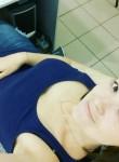 yuliya, 32, Ufa