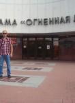 volodya kirsanov, 48  , Kotovo