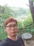 文万吉, 29  , Osan