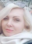 Marina, 43  , Moscow