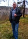 александр, 60 лет, Красноярск