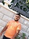 عمر, 30  , Ramallah