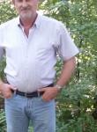 Vladimir, 60  , Beersheba