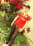 Amir, 22  , Dushanbe