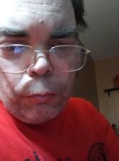 Chris, 45, United States of America, Cape Girardeau