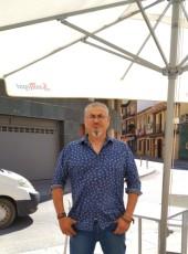 Jose, 52, Spain, Villena