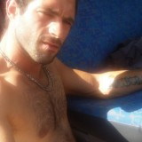 Gianni, 30  , Tuglie