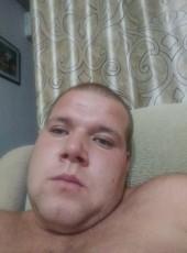 Stanislav, 26, Russia, Lazarevskoye
