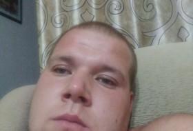 Stanislav, 26 - Just Me