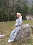 alina, 60  , Brescia