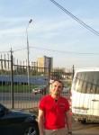 Aniskin, 43, Moscow