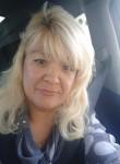 Anna, 54, Moscow