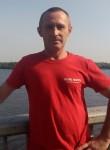 Иван, 42  , Brody