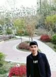 Ali, 35  , Hwaseong-si