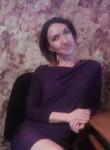 Elena, 36, Kostroma