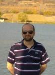 Igor, 45 лет, Dublin city