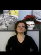 Tatyana, 60, Russia, Anapa