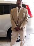 Sylbert, 55  , Kingston