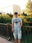 Rusya, 27  , Fergana