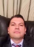 yazper, 44  , Alvaro Obregon (Mexico City)