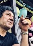 Ozcan, 47  , Izmir