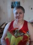 Lidiya, 67  , Ufa