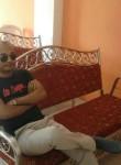 Nagsen, 39  , Ballalpur