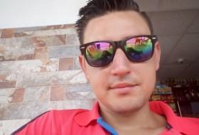 jhonatangalind, 28 - Just Me