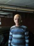 Vasiliy, 61  , Moscow