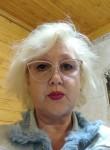 Eva, 65  , Ryazan