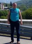 Aleksandr Neglyad, 36  , Hurzuf