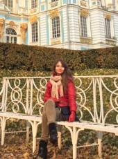 Milana, 40, United States of America, Alameda