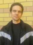 Dmitriy, 42  , Kostroma