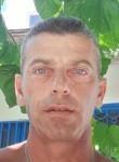 Tony, 44, Artemida