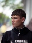 ilya, 20, Yekaterinburg