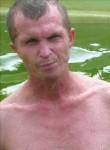Vladimir, 55  , Wroclaw