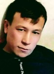 Aslbek, 31  , Sergiyev Posad