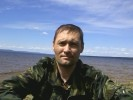 nikolay, 41 - Just Me Photography 1