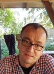 Stefan, 49  , Uslar