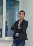 АСЛИДДИН, 37  , Oktyabrsky