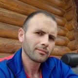 Shams, 33  , Yerevan